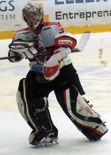Michal Zajkowski