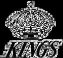 Penetang Kings.png