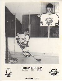 Philippebozon.jpg