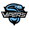 Rochester Vipers