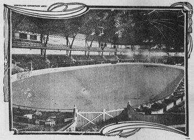 The Coliseum in St Louis 1904 (internal view).jpg