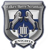 WBSKnights logo.png