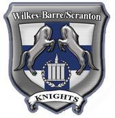 Wilkes-Barre/Scranton Knights
