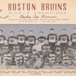 1929 Bruins champs.png
