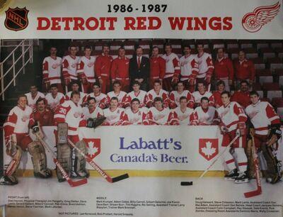 1986-87 Wings.jpg