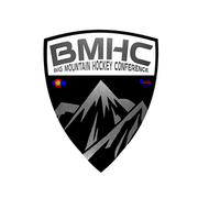 Big Mountain Hockey Conference logo.png