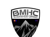 Big Mountain Hockey Conference