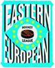 Eastern European Hockey League
