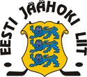Estonian Ice Hockey Association