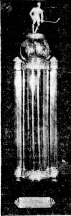1940-41 CalJBHL Season