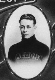 Konrad Johannesson