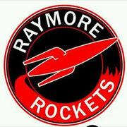 Raymore Rockets.jpg