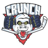 Syracuse crunch 200x200