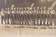 1936-37 Bruins