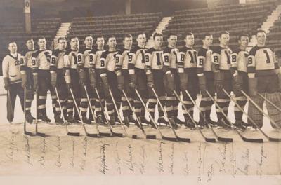 1936-37 Bruins.png