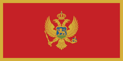 640px-Flag of Montenegro svg.png