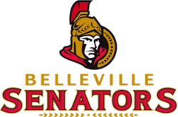 BellevilleSenators.png
