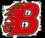 Billingham Bombers logo.png