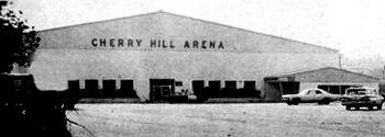 Cherry HIll Arena.jpg