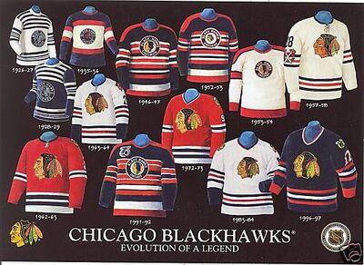 ChiBHSweaters.jpg