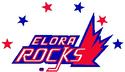 Elora Rocks Logo.png