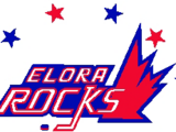 Elora Rocks