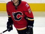 Max Reinhart