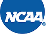 NCAA Division III Men's Hockey Championship