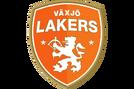 Växjö-Lakers-Logo-vector-image.png