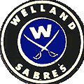Welland Sabres.png
