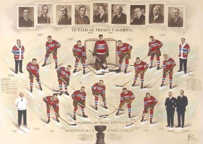 1930-31 Canadiens.jpg