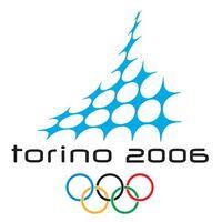 2006winterolympics.jpg
