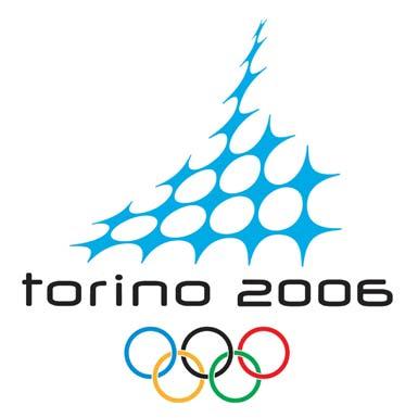 2006 Olympics