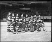 30-31 Bruins