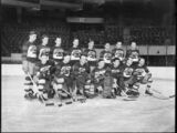 1930–31 Boston Bruins season