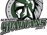 Almaguin Spartans