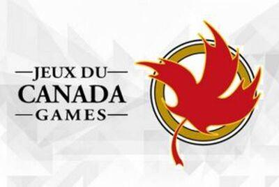 Canada Games logo.jpg
