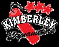 KimberleyDynamiters.png
