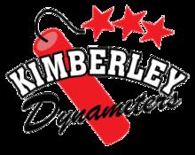 Kimberley Dynamiters (KIJHL)