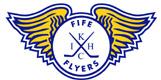 LogoFifeFlyers.png
