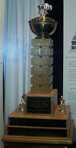Manitoba Centennial Cup at the HHOF.jpg