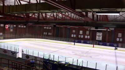 NAIT Arena.jpg