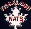 Rockland Nationals new.jpg