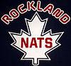 logo as Nationals