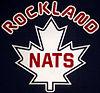 Rockland Nationals