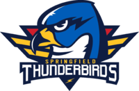 SpringfieldThunderbirds.png