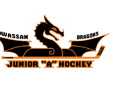Powassan Dragons