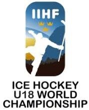 World U-18 Junior Championship logo.jpg