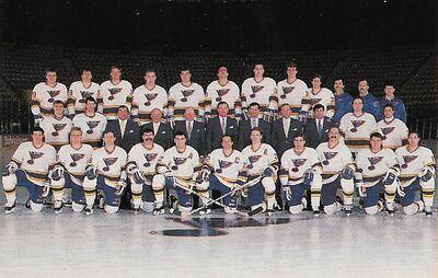 1990-91 Blues.jpg