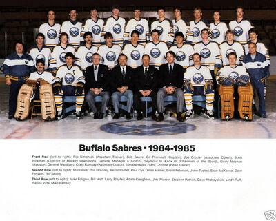 84-85BufSab.jpg